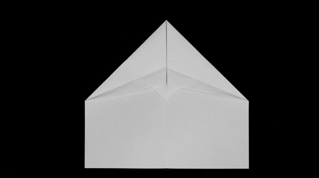 GLIDER - PAPER PLANE DEPOT